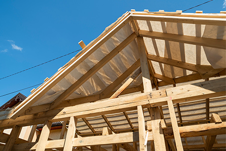 Did You Know? Builder Incentives with Guardian.  image
