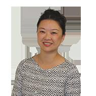 Jenny Li | Guardian Mortgage