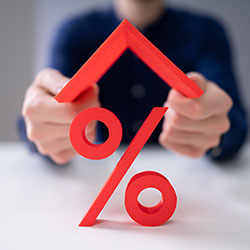 What are Mortgage Points? image
