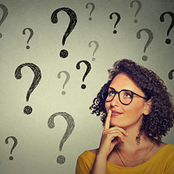 Important Questions to Ask Your Lender image